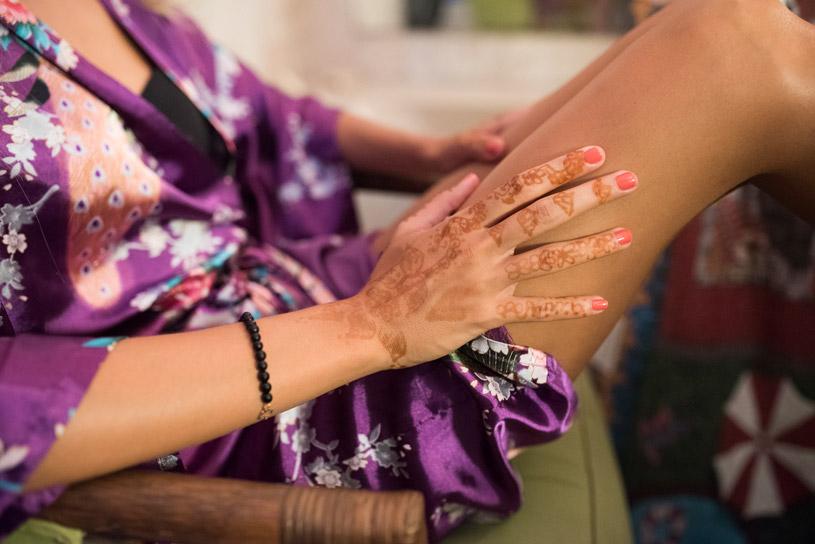henna-ceremony-marrakech