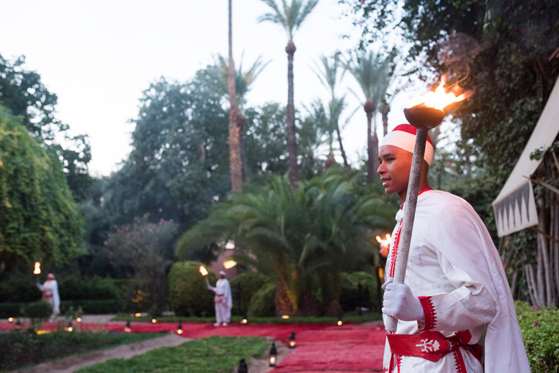 addiou-addi-wedding-luxury-events-venue-marrakesh