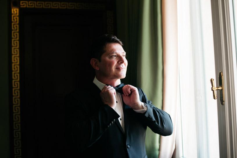 Wedding-Photography-Luxury-Tuscan-Venue