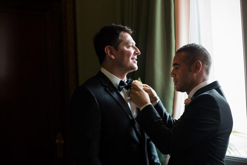 Wedding-Photography-Luxury-Florence-Best-Venue