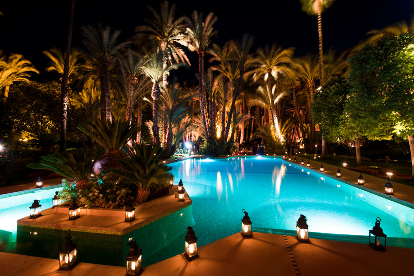 prestigious-wedding-venues-marrakech