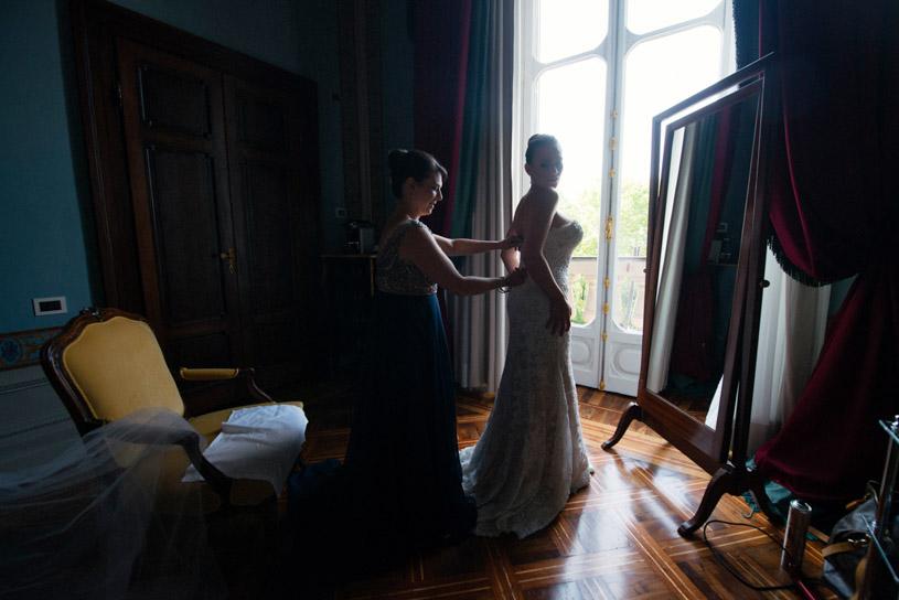 Luxury-Suite-Villa-Cora-Florence