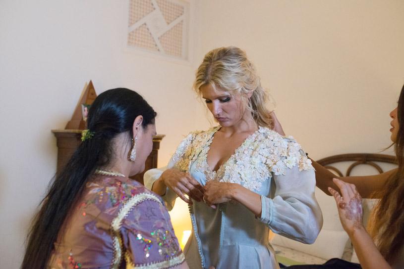 Arabian-Nights-wedding