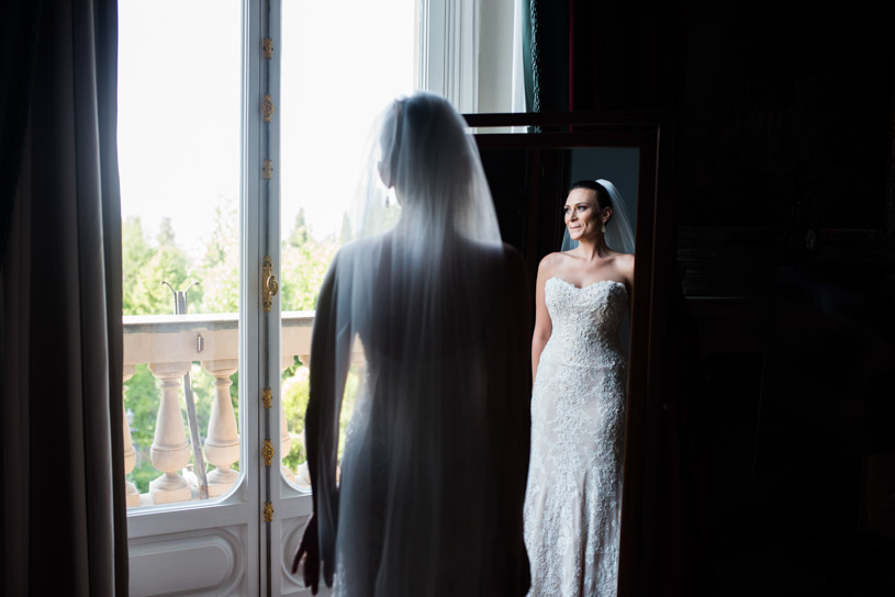 Emotional-Wedding-Photographer-Florence