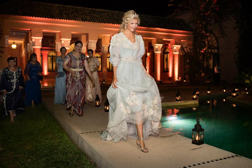 addi-ou-addi-wedding-luxury-events-venue-marrakesh