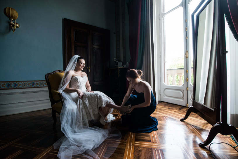 Top-Wedding-Photographer-Florence