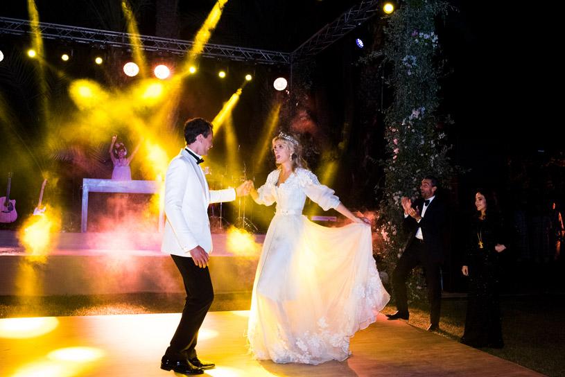 wedding-photographers-marrakech