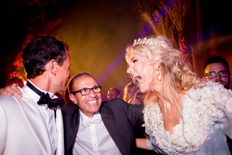 wedding-photographer-morocco