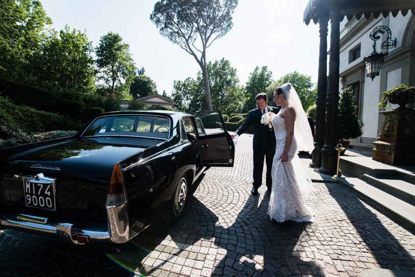 Wedding-Vintage-Car-lancia-delta