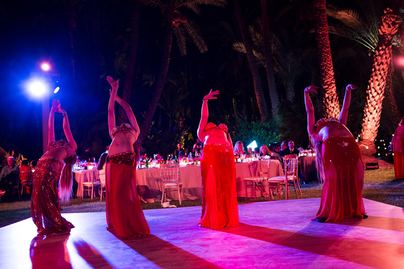 wedding-destination-Marrakech-Morocco
