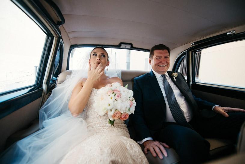 wedding-photographer-florence