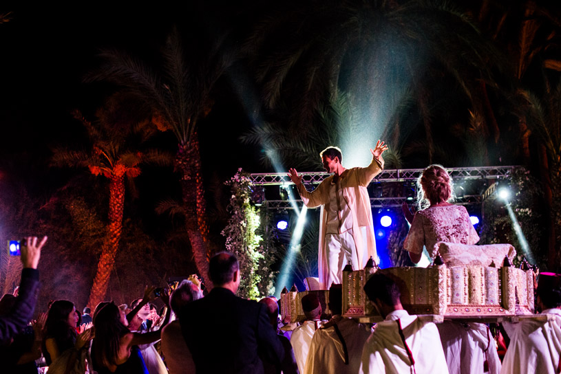 framelines-wedding-photographers-marrakech