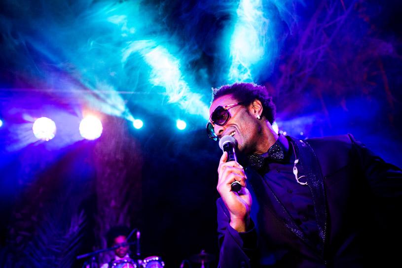 live-band-elya-events