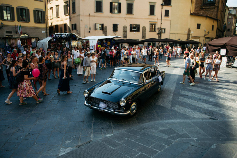 wedding-florence-lancia-fulvia