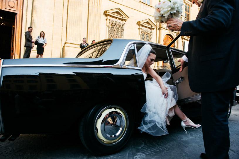 san-filippo-neri-church-wedding
