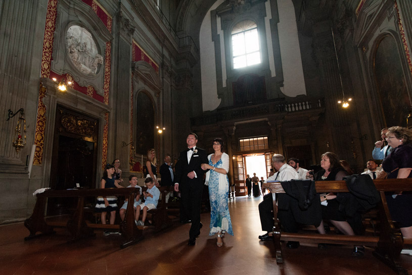 religious-wedding-florence