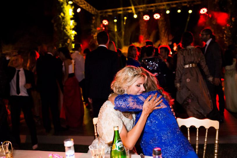morocco-wedding-photographers