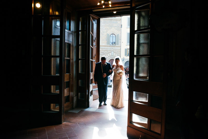 get-married-in-italy