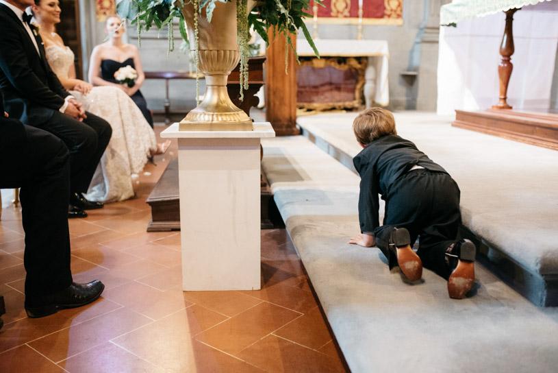 catholic-wedding-florence