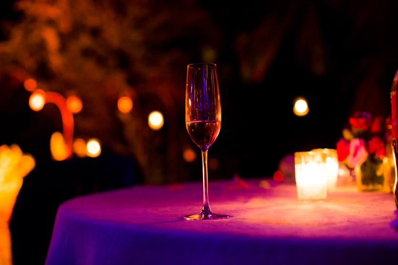 Wow-wedding-venue-marrakech