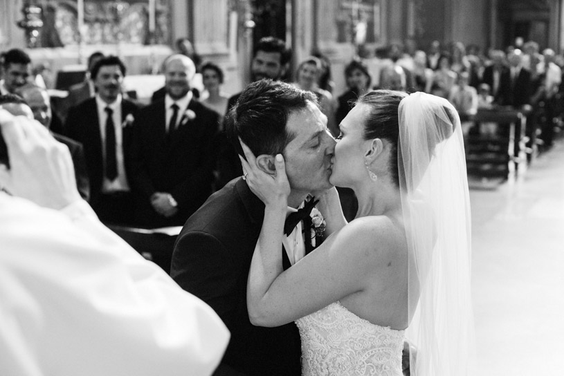 florence-wedding-photography