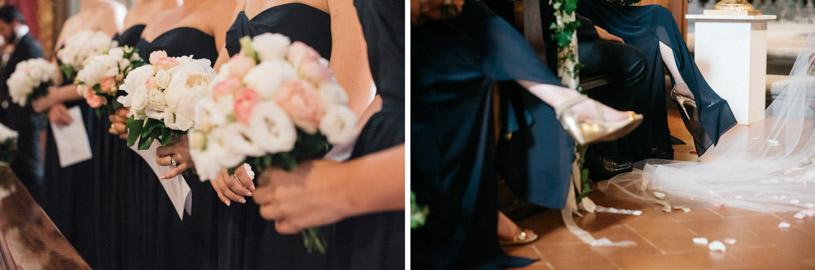 bridesmaids-accessorize