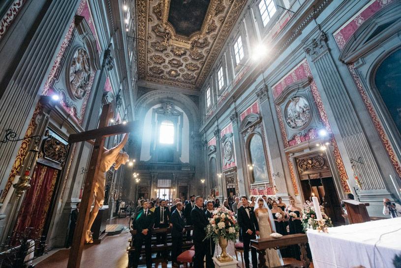 italian-wedding-photographers