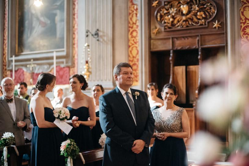 best-wedding-photographer-italy