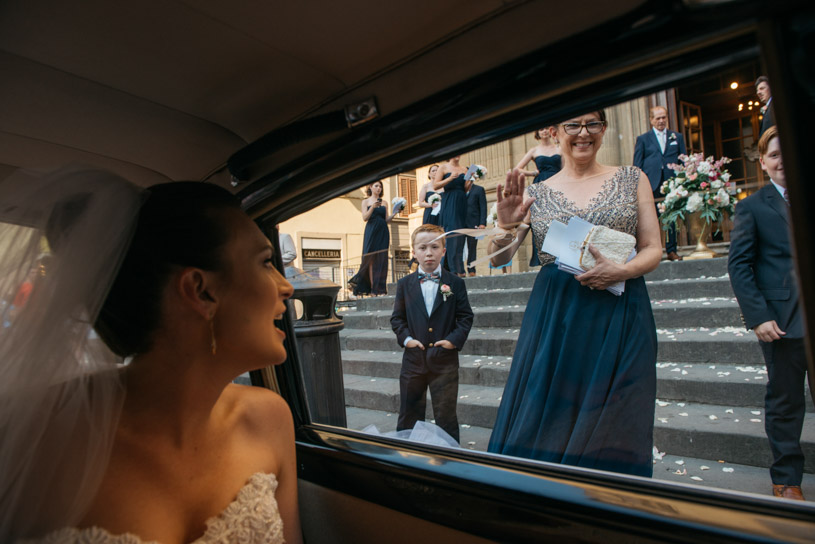 wedding-photographer-florence