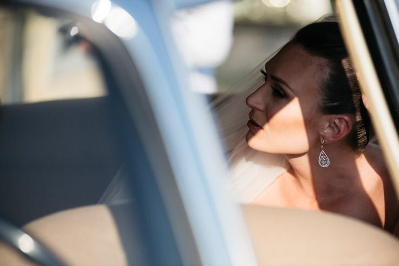 framelines-wedding-photogrpahers