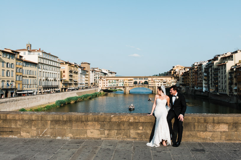 ponte-vecchio-couple-photos