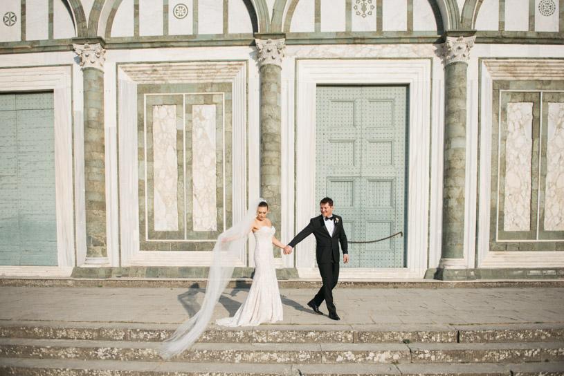 wedding-at-ponte-vecchio