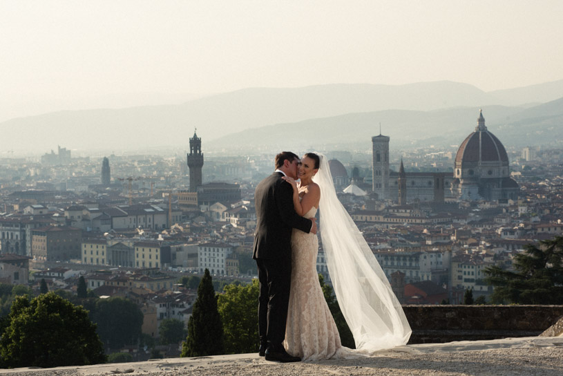 spot-for-florence-wedding-photos