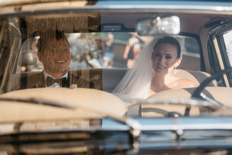 wedding-photos-florence-tuscany
