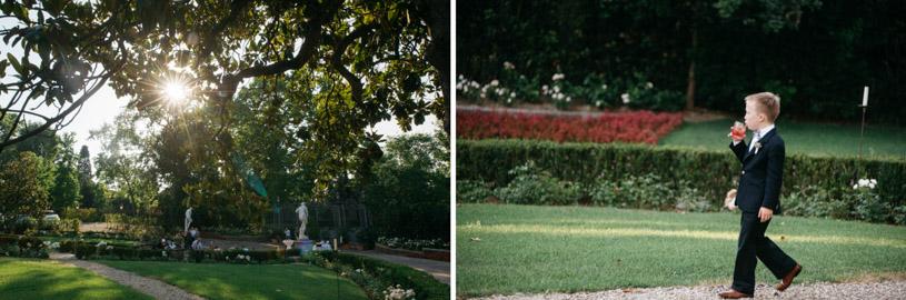 villa-cora-gardens