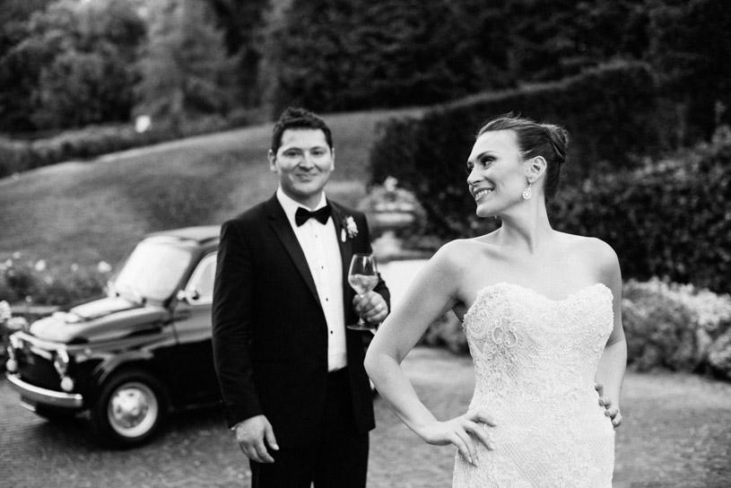 villa-cora-fashion-wedding
