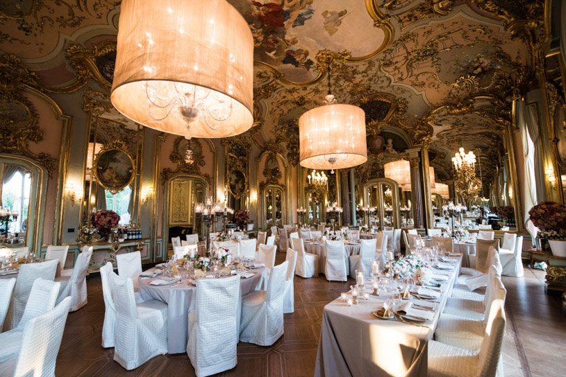 florence-wedding-luxury-villa