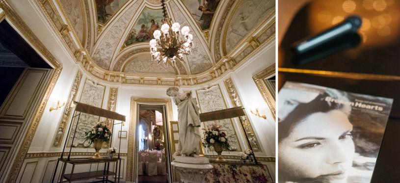 villa-cora-luxury-wedding-venue