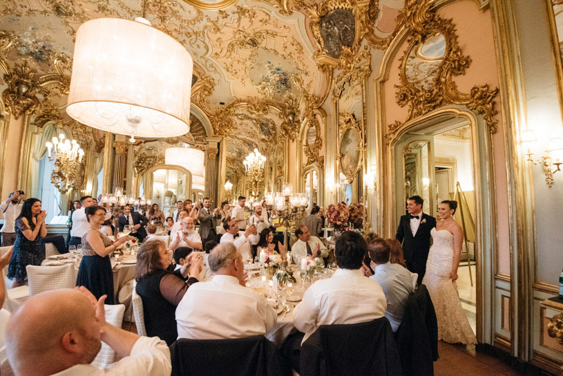 luxury-wedding-venue-florence