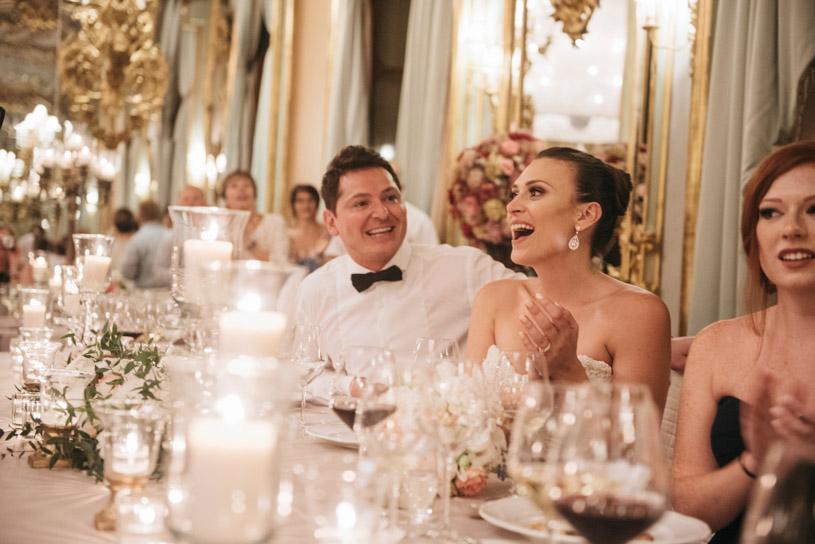 florence-wedding-photographers
