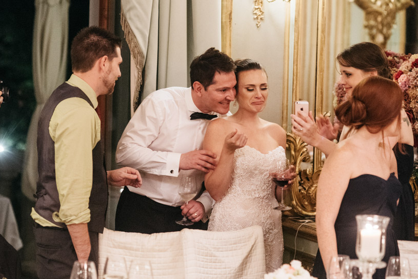 florence-wedding-photos