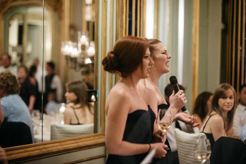luxury-wedding-venues-florence