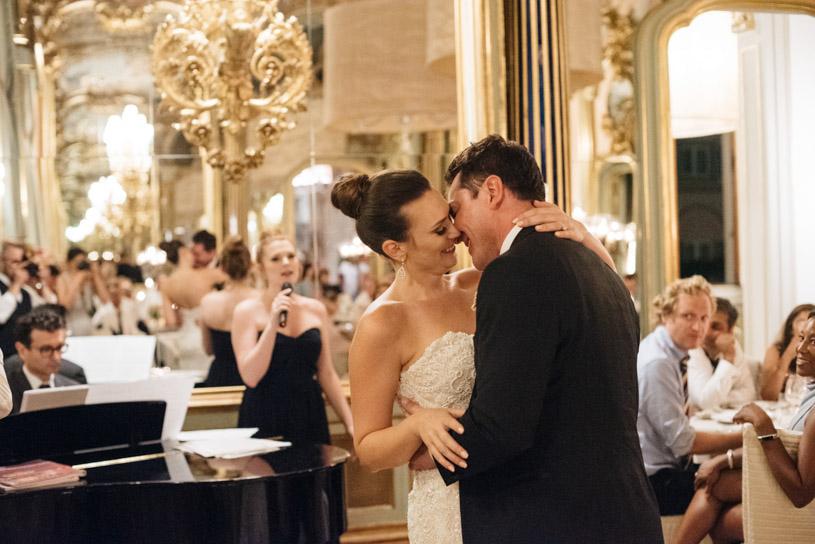best-wedding-venues-florence