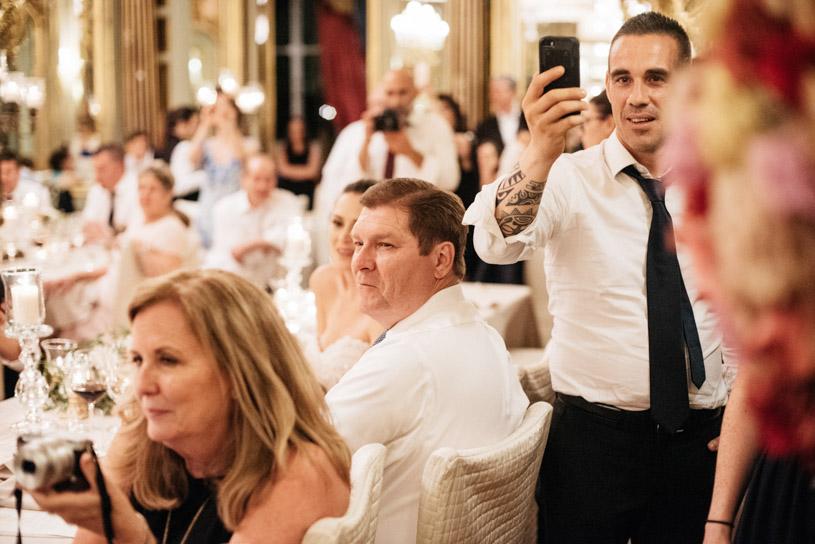 Florence_wedding_reception_dinner