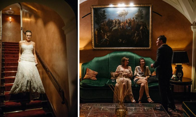 cigar-room-villa-cora