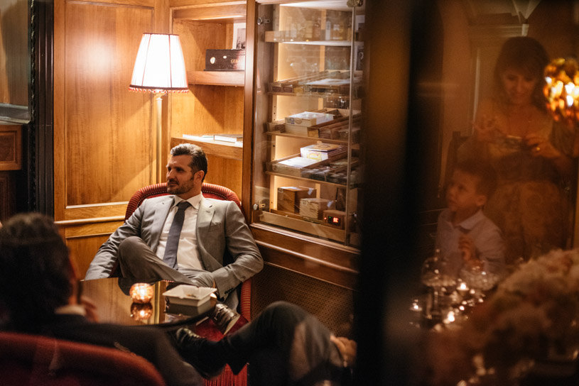 villa-cora-cigar-room