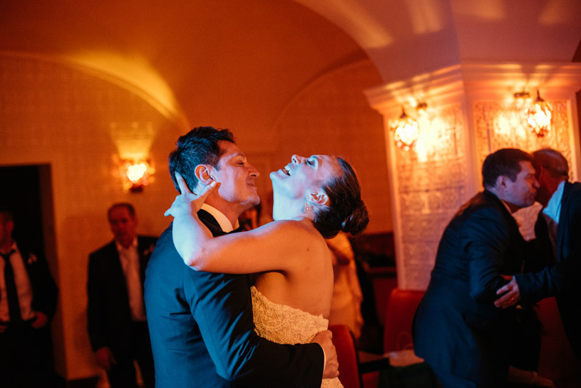 first-dance-photos
