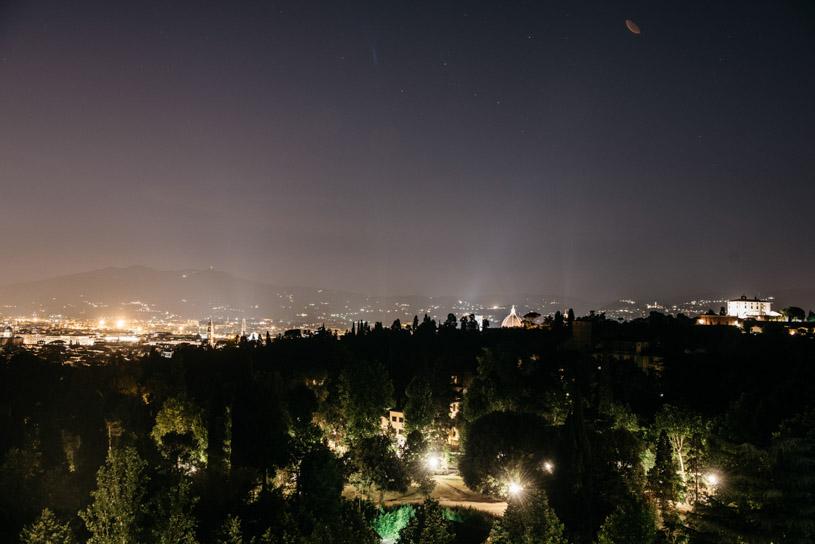 villa-cora-view