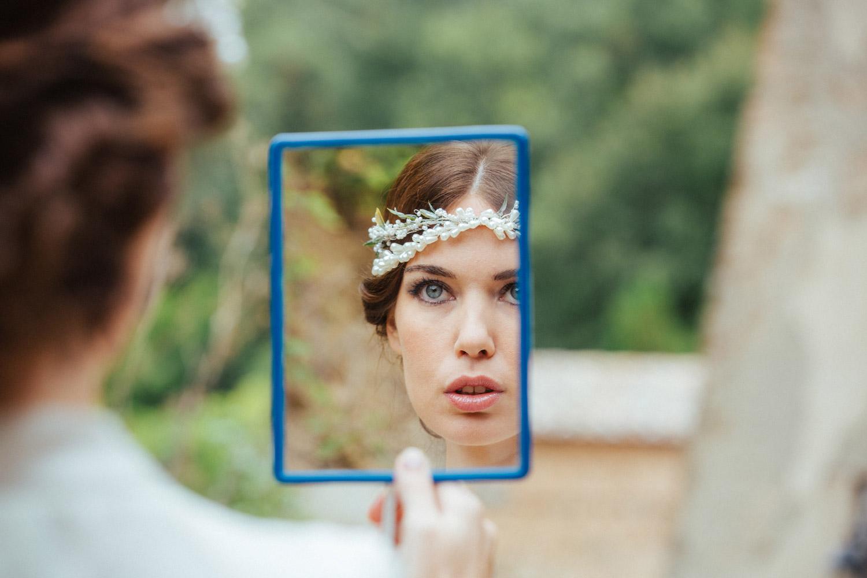 Fashion_Wedding_Tuscany
