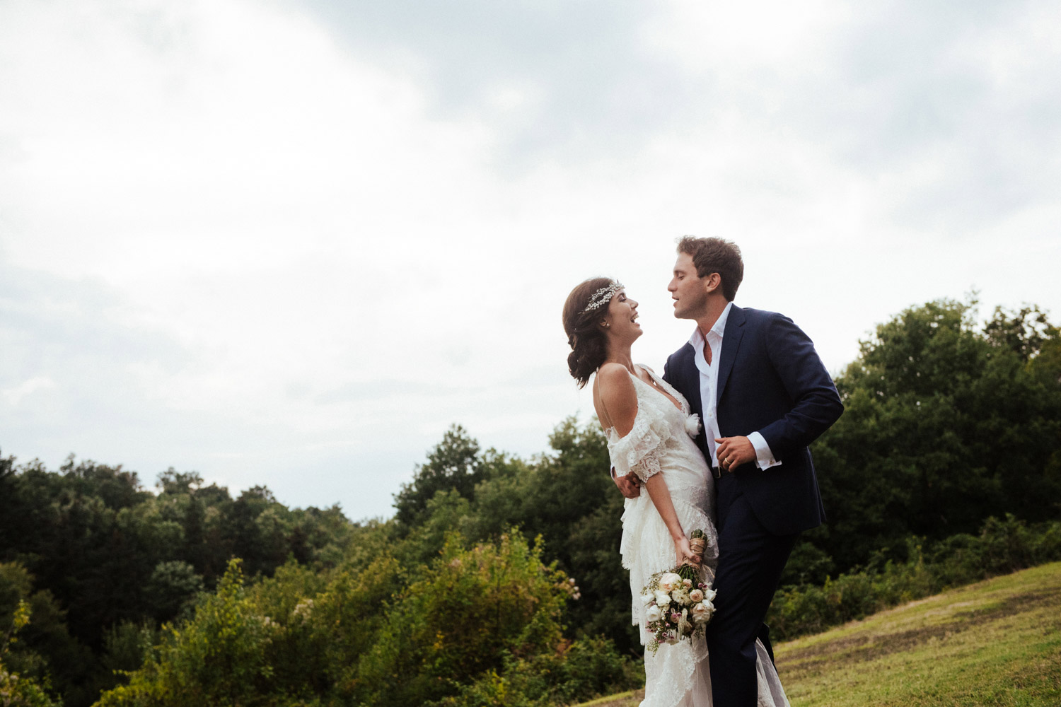 Wedding_In_Montalcino_Val_d_orcia